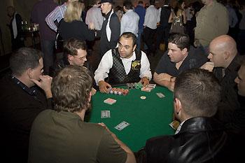 покер , новая зеландия фото