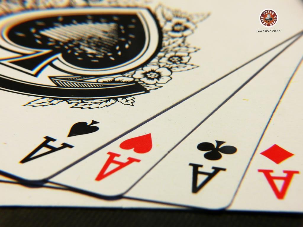 Способных улучшить вашу игру в онлайн карт -румах. игрок можетПрогр…