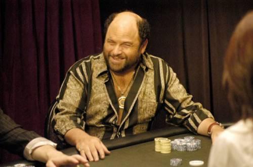 Александр Джейсон фото покер