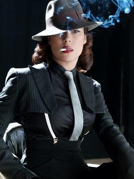 Дженнифер Тилли фото покер