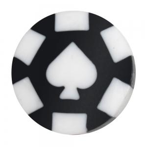 мыло покерная фишка