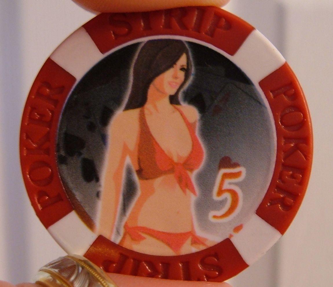 покерные аватарки:
