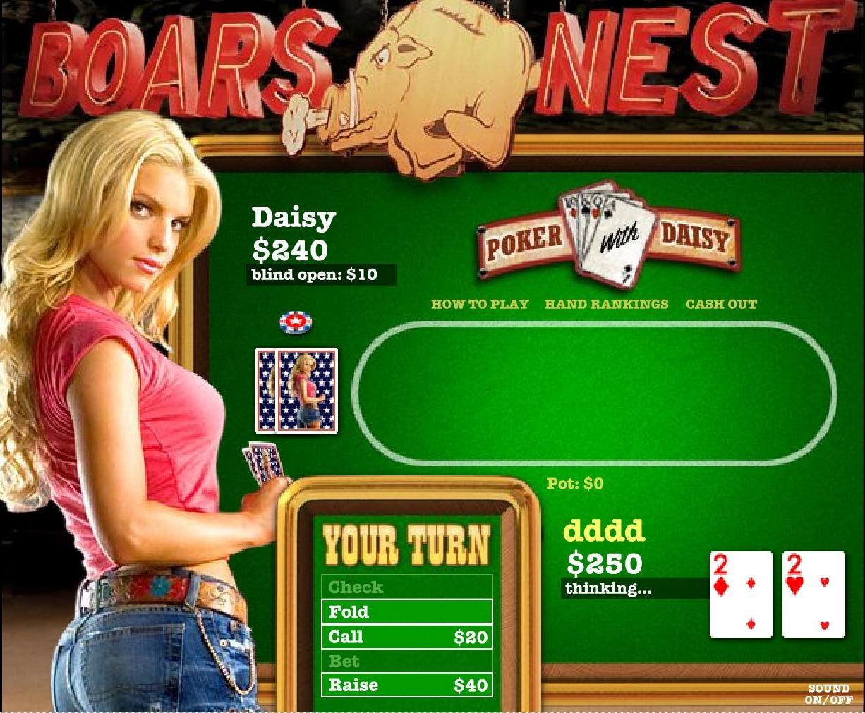 Грати азартн гри онлайн безплатно казино
